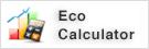 Eco calculator