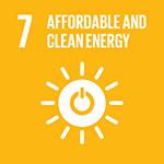 SDG07.png