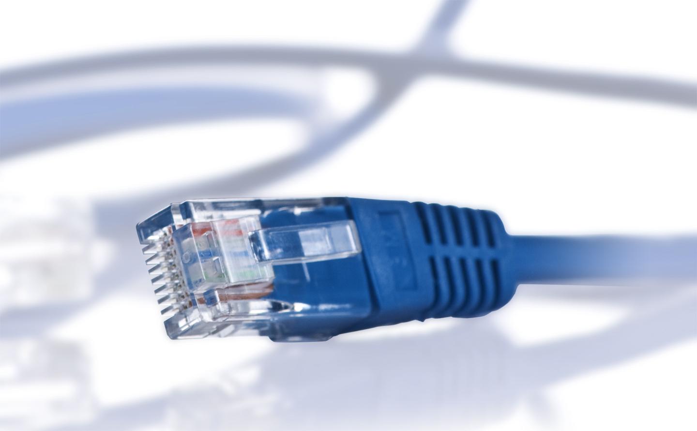 LAN image
