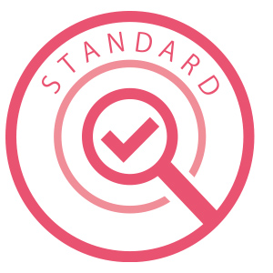 Compliance with the Latest Environmental Standards