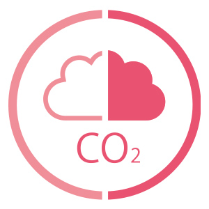 Reduction of Greenhouse Gas Emissions