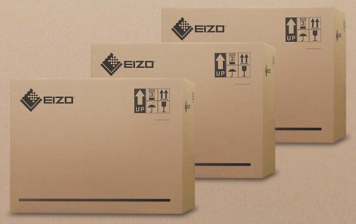 eizo-initiatives-img_05.jpg