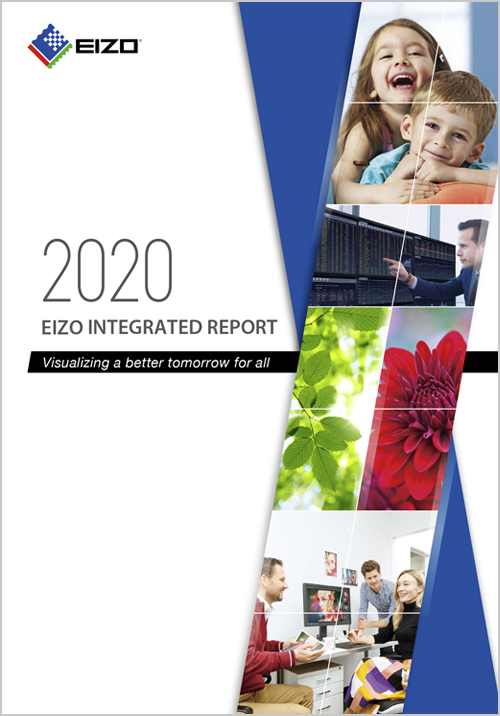 Integrated Report