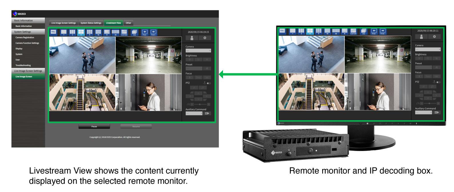Remote_DX0211-IP