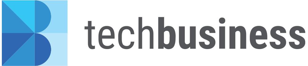 techbusiness