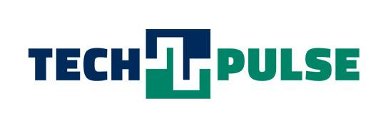 TechPulse