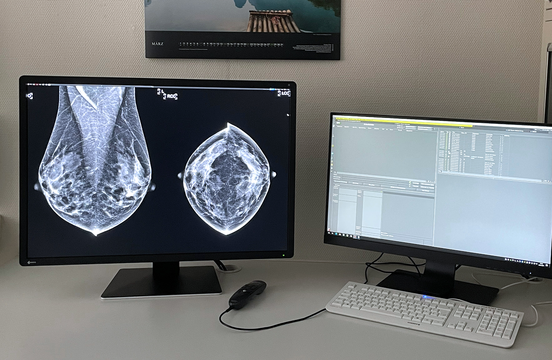 MVZ Radiologie Karlsruhe