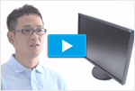 FlexScan EcoView Series - Eco-awareness meets smart business