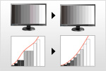 hardware_vs_software.jpg