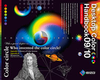 Desktop Color Handbook Excerpts