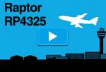 video-bnr-rp4325.jpg