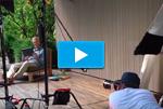 video-bnr_jonathan-heyer.jpg