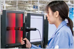 Award Winning Calibration Sensor Technology - How ColorEdge Monitors Achieve Industry-Leading Precision
