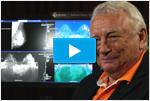 EIZO Multi-Modality Mammography Monitors -The One Screen Solutions