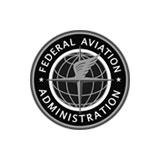 Client: FAA