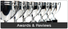 Award & Reviews
