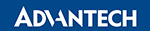 Advantech_logo.jpg