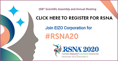 https://www.rsna.org/en/annual-meeting/pricing-and-registration