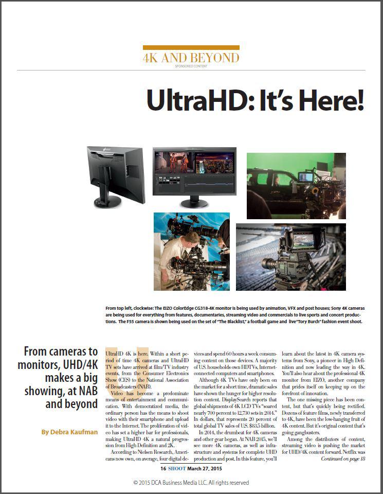 "<a href=""https://shootonline.com/news/ultrahd-it%E2%80%99s-here-cameras-monitors-uhd4k-make-big-showing-nab-and-beyond "">"